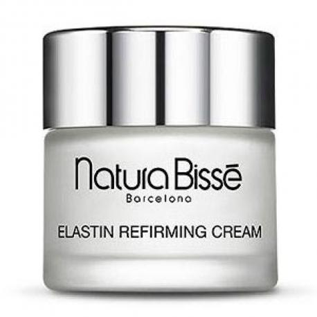 elastin Refurming cream