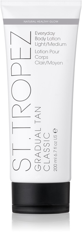 SELF TAN CLASSIC 240ML CREMA