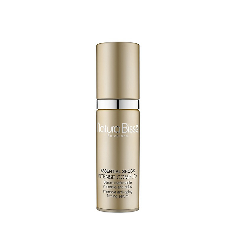 Essential shoch intense complex